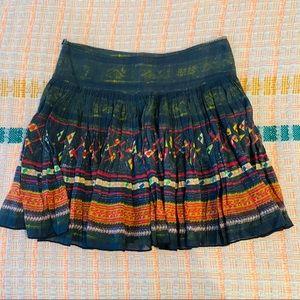 FP Flirty Skirt